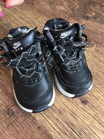 Nike air max ,кросовки детские