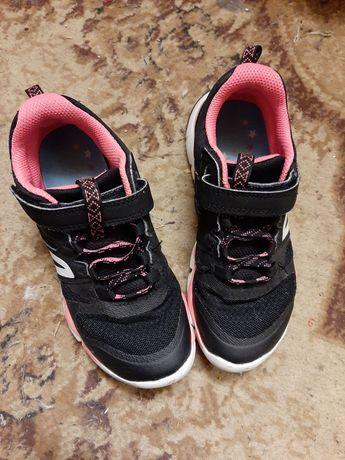 Кросівки дитячі 31розмір