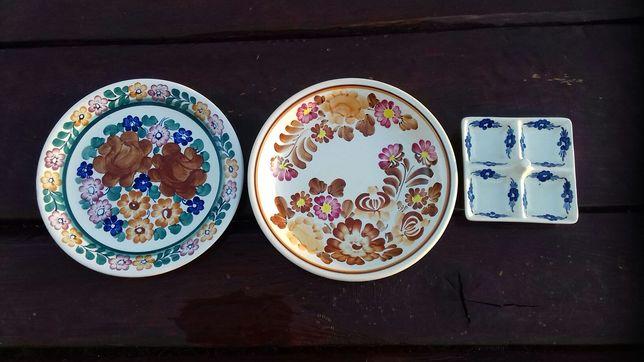Ceramika/porcelana Włocławek/pojemnik/doniczka/dzbanek/kufel