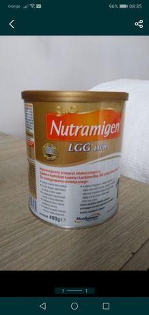 Nutramigen1