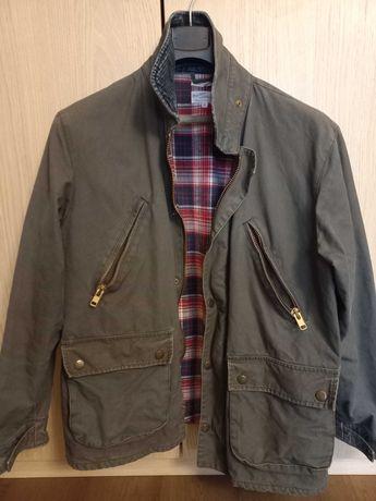 GANT куртка, Rugger, XL, 54