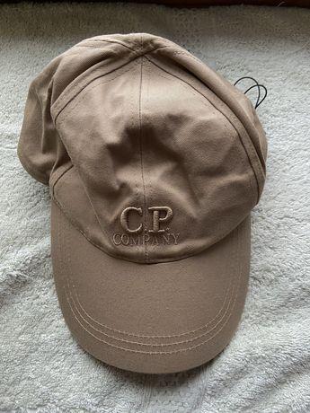 Кепка шапка CP Company Stone Island
