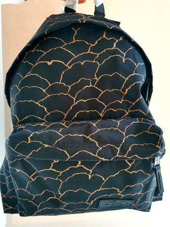 Оригінальний рюкзак Eastpak