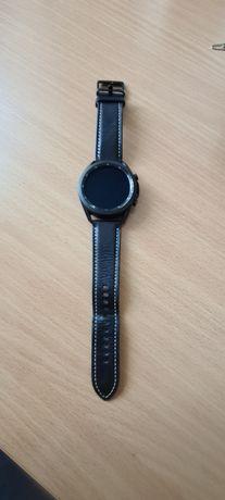 Смарт часы Samsung Galaxy watch 3 45mm