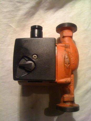 Pompa Grundfos UPC 25-60