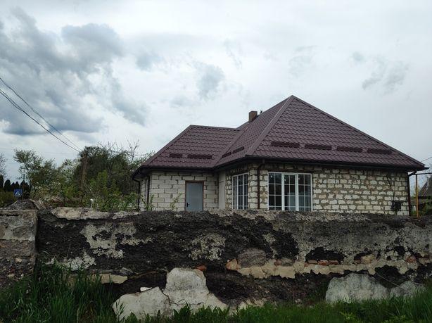 Продам дім,місто Андрушівка
