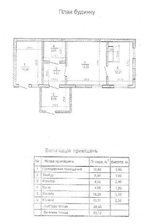 Продаю дом + 50 соток Киевская область село Заруддя