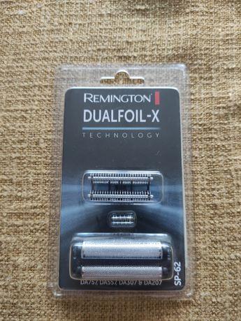 Сітка для електробритви Remington SP62