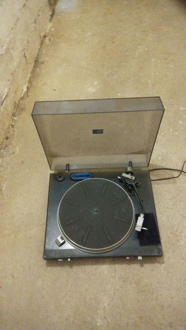 Gramofon unitra fonica gs 431
