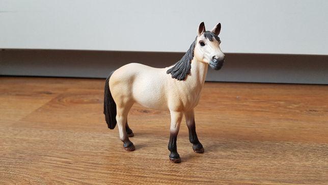 Figurka Schleich - klacz Mustang