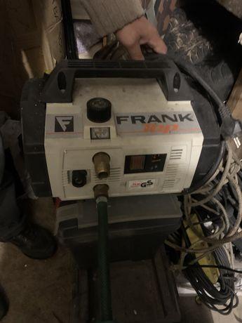Myjka ciśnieniona Frank Top-9/IP55