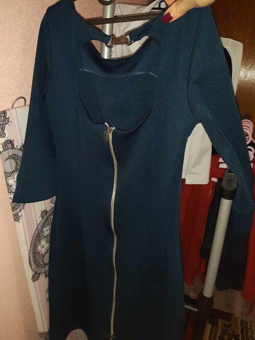Плаття платье сукня Макаров - изображение 1