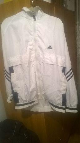 kurtka Adidas - nigdy nie używana !
