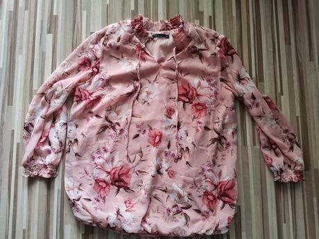 Bluzeczka Mohito r. 38