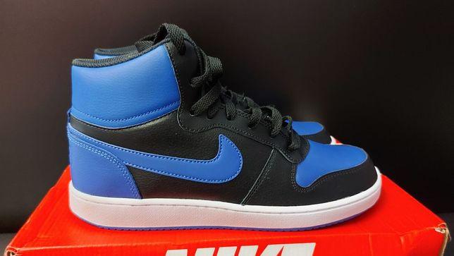 Buty męskie Nike Ebernon Mid rozmiar 45 Nowe