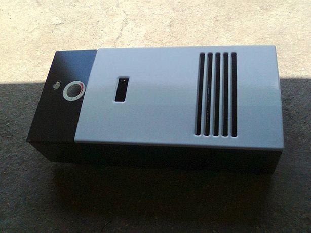 Nowa obudowa piecyka gazowego Termet PG-6, PG-17, G-17-00, 0089 itp.