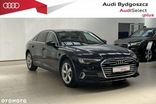 Audi A6 40 Tdi | Sport | Quattro | S-Tronic | Virtual Cockpit |