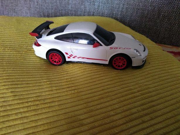 Sprzedam model samochodu Porsche GT3RS