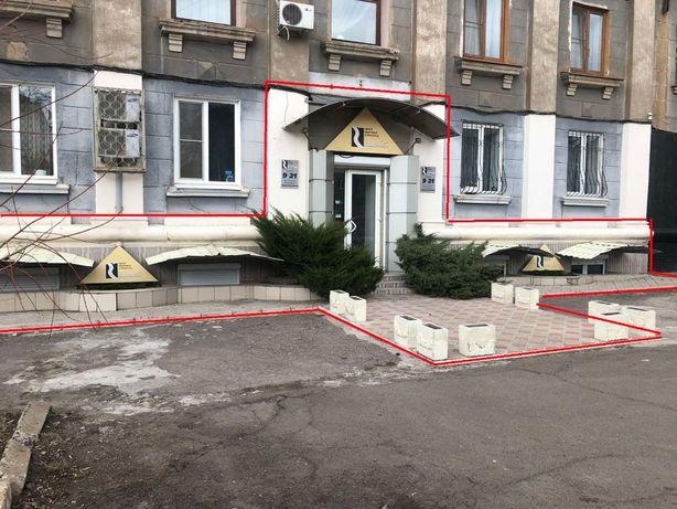 Продам помещение в центре ул. Б. Хмельницкого д. 3