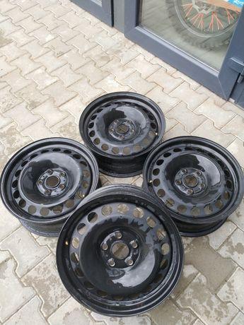 Продам Диски 5X112 R16 ET35 6.5J