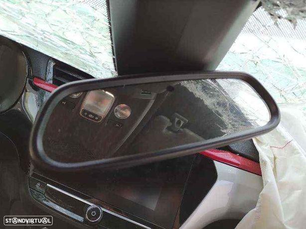 Espelho interior OPEL CORSA F