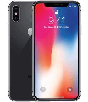 Iphone  X stan idealny zamiana za Xs lub 11 z doplata moja