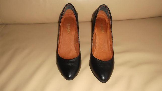 sapatos de senhora bonitos