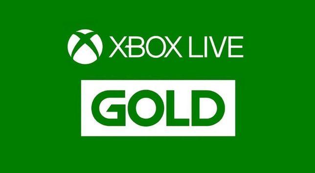 Игры для Xbox one, 360 (иксбокс 1) для всех регионов Есть Гарантия!