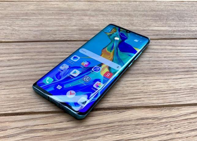 Мобильный телефон Huawei P30 Pro 8/256 / Хуавей П30 Про