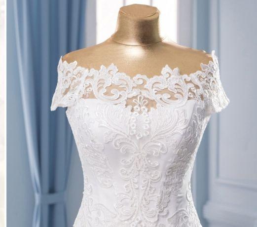 Продам платье для бала, свадьбы, фотосесии