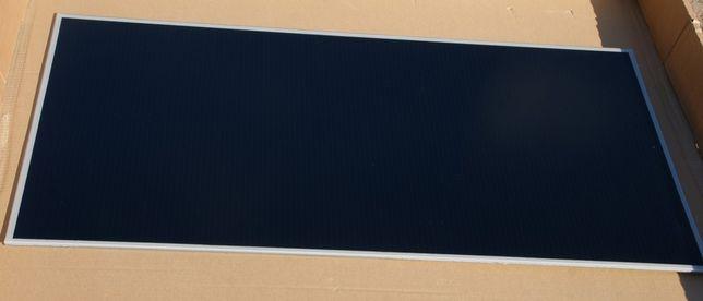 OGNIWO SŁONECZNE panel bateria fotowoltaiczne FIRST SOLAR 75 w