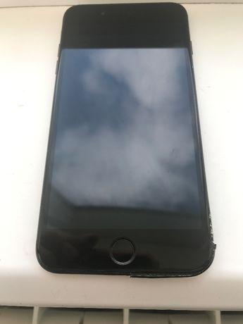Iphone 7 plus 128gb под ремонт