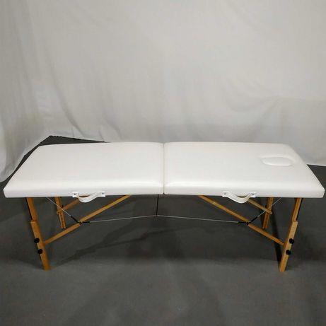 стол массажный  2-3-х сегментный Relax кушетка Бесплатная доставка