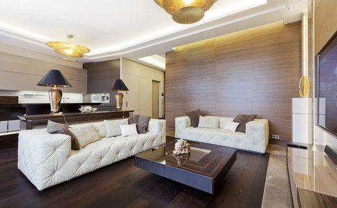 Продажа квартир в новом ЖК «Sumskaya Apartments».