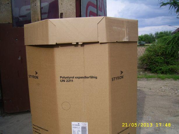 Karton boxy