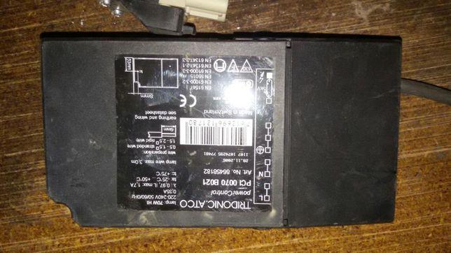 Стабилизатор напряжения Tridonic PCI 0070W B021 220 – 240V
