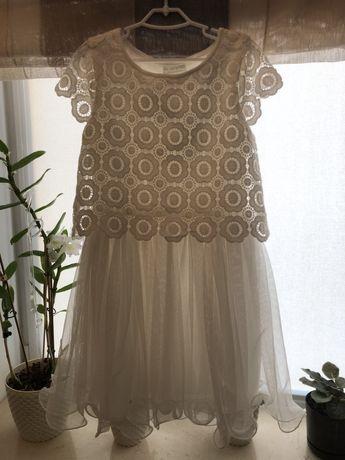 Платье для девочки LC WAIKIKI