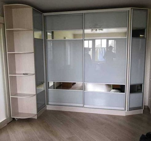 Ваш Сборщик Мебели. Сборка, разборка, монтаж и демонтаж вашей мебели.