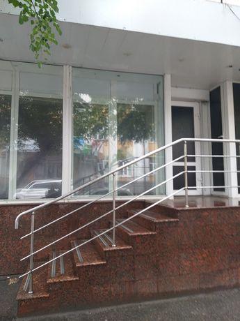 Аренда помещения ул Соборная