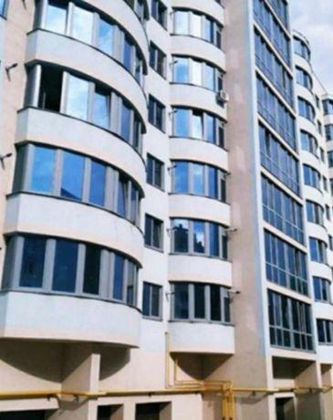 Продам 1 комн. квартиру, Центральный рынок метро, Лосевский переулок