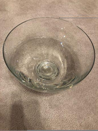 Saladeira Cristal Vista Alegre