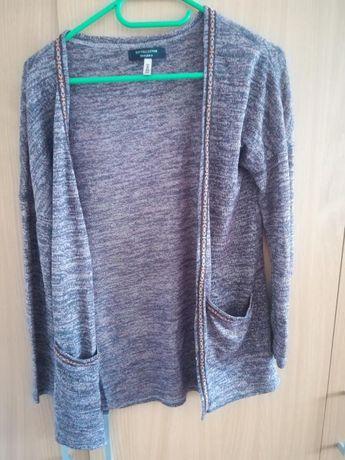 Sweter damski bershka 36 S