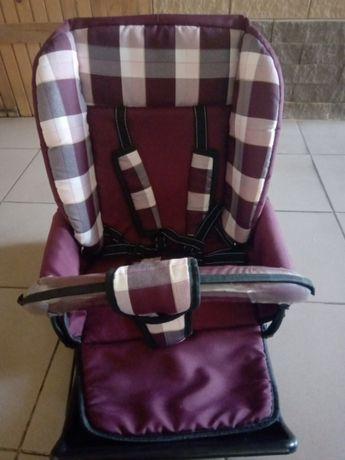 Кресло очень классное