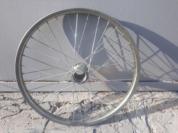 Продам заднее колесо на велосипед Аист