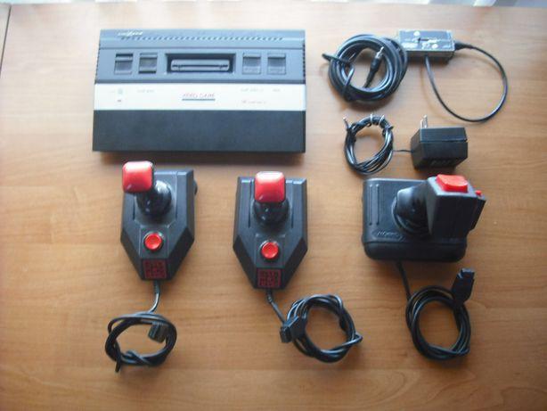 Konsola Atari Klon Video Computer Console