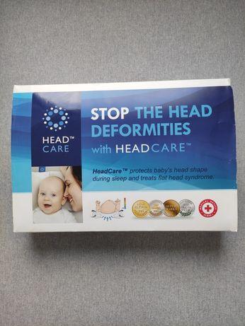Poduszka Head Care L