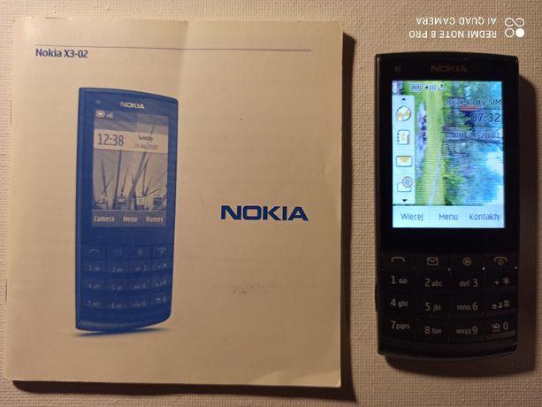 Telefony Nokia / LG / M-LIFE na sprzedaż