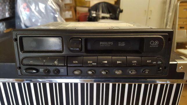 Auto radio Philips