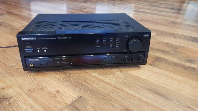 Ampituner Pioneer vsx-405RDS MKII