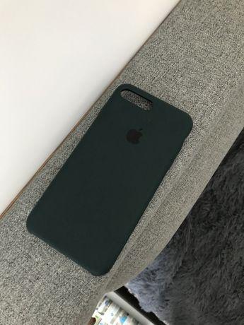 Чехол накладка iphone 7 / 8 plus